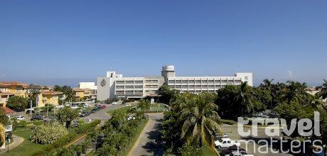 Oferte hotel Comodoro