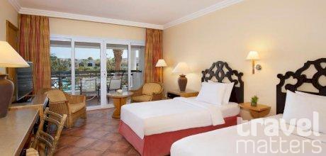 Oferte hotel Sharm Dreams Resort