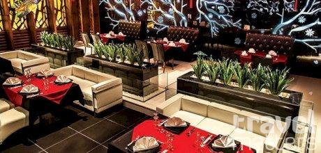 Oferte hotel Jasmine Palace Resort