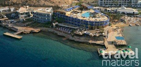 Oferte hotel  Lido Sharm