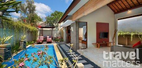 Oferte hotel Lumbini Luxury Villas & Spa