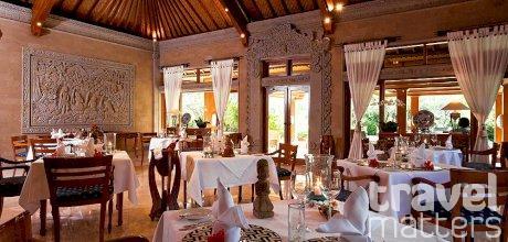 Oferte hotel Matahari Beach Resort & Spa