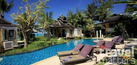 Oferte hotel Moracea by Khao Lak Resort