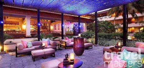 Oferte hotel Nusa Dua Beach Hotel & Spa, Bali