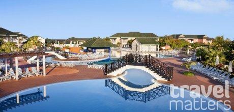 Oferte hotel Valentin el Patriarca (ex Ocean el Patriarca)