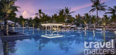 Oferte hotel Padma Resort Bali at Legian