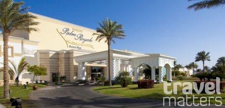 Oferte hotel Palm Royale