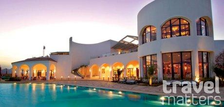 Oferte hotel Reef Oasis Blue Bay Resort & Spa