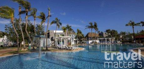Oferte hotel  Starfish Varadero