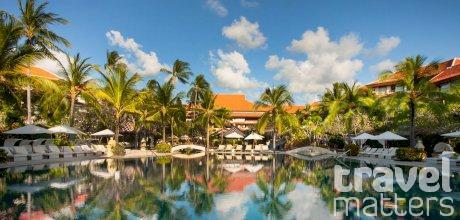 Oferte hotel The Westin Resort Nusa Dua Bali