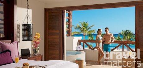 Oferte hotel Secrets Cap Cana Resort & Spa