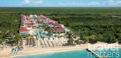 Oferte hotel Dreams Dominicus La Romana