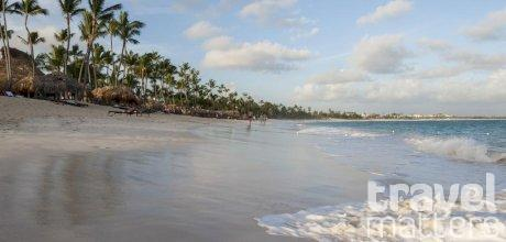 Oferte hotel Grand Memories Splash Punta Cana