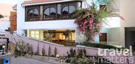 Oferte hotel Minamark Beach Resort