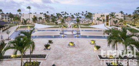 Oferte hotel Royalton Punta Cana Resort & Casino