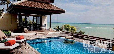 Oferte hotel Anantara Lawana Koh Samui Resort