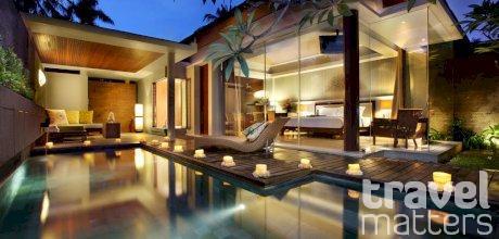 Oferte hotel Bali Mandira Beach Resort & Spa