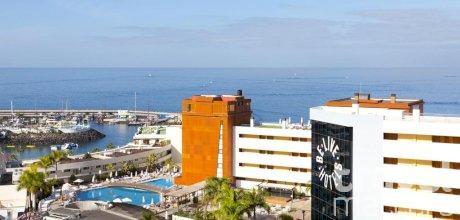 Oferte hotel Be Live Experience  La Nina