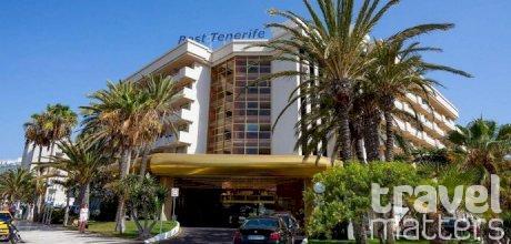 Oferte hotel Best Tenerife