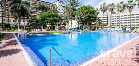 Oferte hotel Blue Sea Hotel Puerto Resort