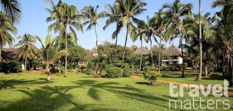 Oferte hotel Bluebay Beach Resort & Spa