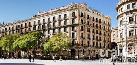 Oferte hotel Colon