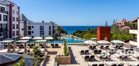 Oferte hotel Dream Gran Tacande