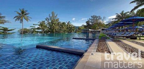 Oferte hotel Hyatt Regency Phuket Resort