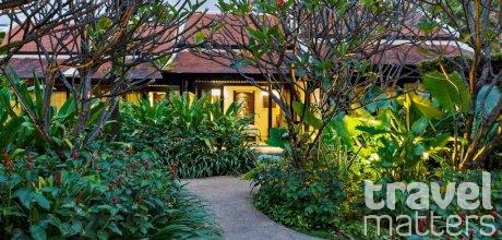 Oferte hotel Impiana Resort Patong