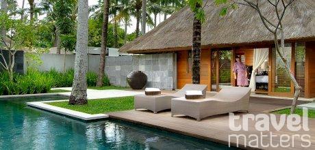 Oferte hotel Kayumanis Jimbaran Private Estate & Spa