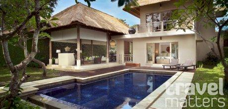 Oferte hotel Kayumanis Sanur Private Villa