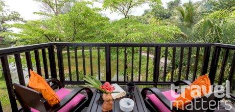Oferte hotel Khao Lak Wanaburee Resort