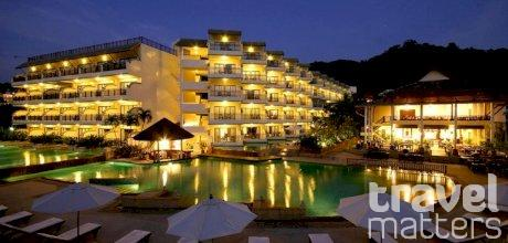 Oferte hotel  Krabi La Playa Resort