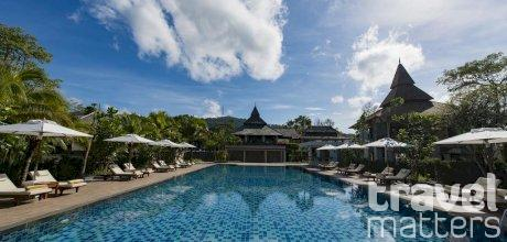 Oferte hotel Layana Resort & Spa
