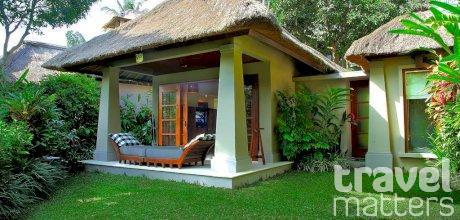 Oferte hotel Maya Ubud Resort & Spa