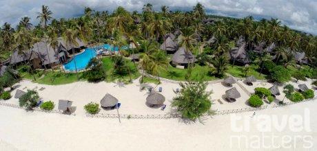 Oferte hotel Ocean Paradise Resort & Spa