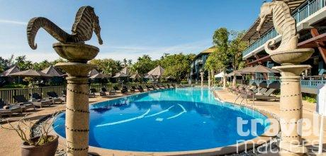 Oferte hotel Peace Laguna Resort & Spa