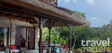Oferte hotel Pita Maha Resort & Spa