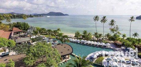 Oferte hotel  Pullman Phuket Panwa Beach Resort