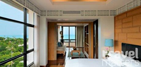Oferte hotel Renaissance Koh Samui Resort and Spa