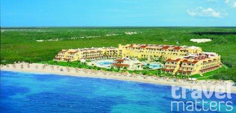 Oferte hotel Secrets Capri Riviera Cancun