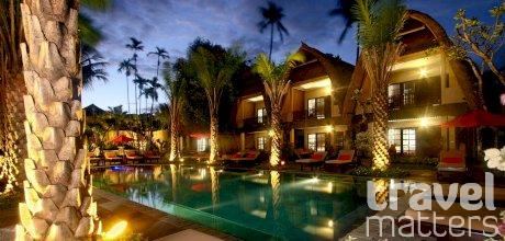 Oferte hotel Segara Village