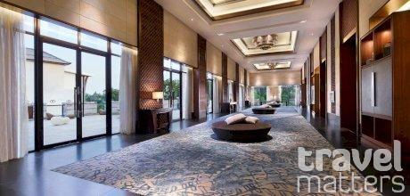 Oferte hotel Sofitel Bali Nusa Dua Beach Resort