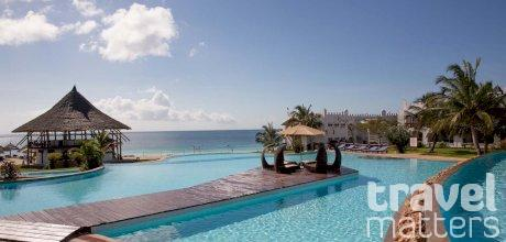 Oferte hotel The Royal Zanzibar Beach Resort