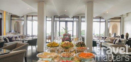 Oferte hotel Vana Belle, A Luxury Collection Resort