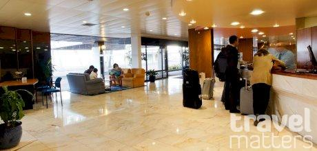 Oferte hotel Alto Lido