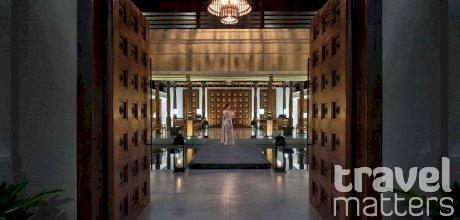 Oferte hotel Anantara Tangalle Peace Haven Resort