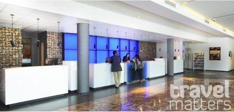Oferte hotel Aqua Hotel Onabrava & Spa