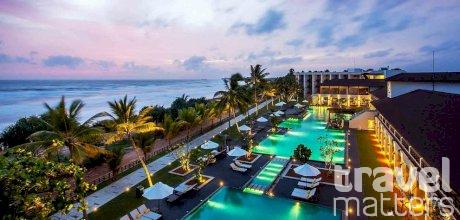 Oferte hotel Centara Ceysands Resort & Spa