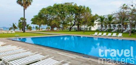 Oferte hotel Trinco Blu by Cinnamon